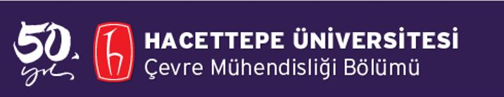 Hacettepe University Environmental Engineering Department Moodle Website